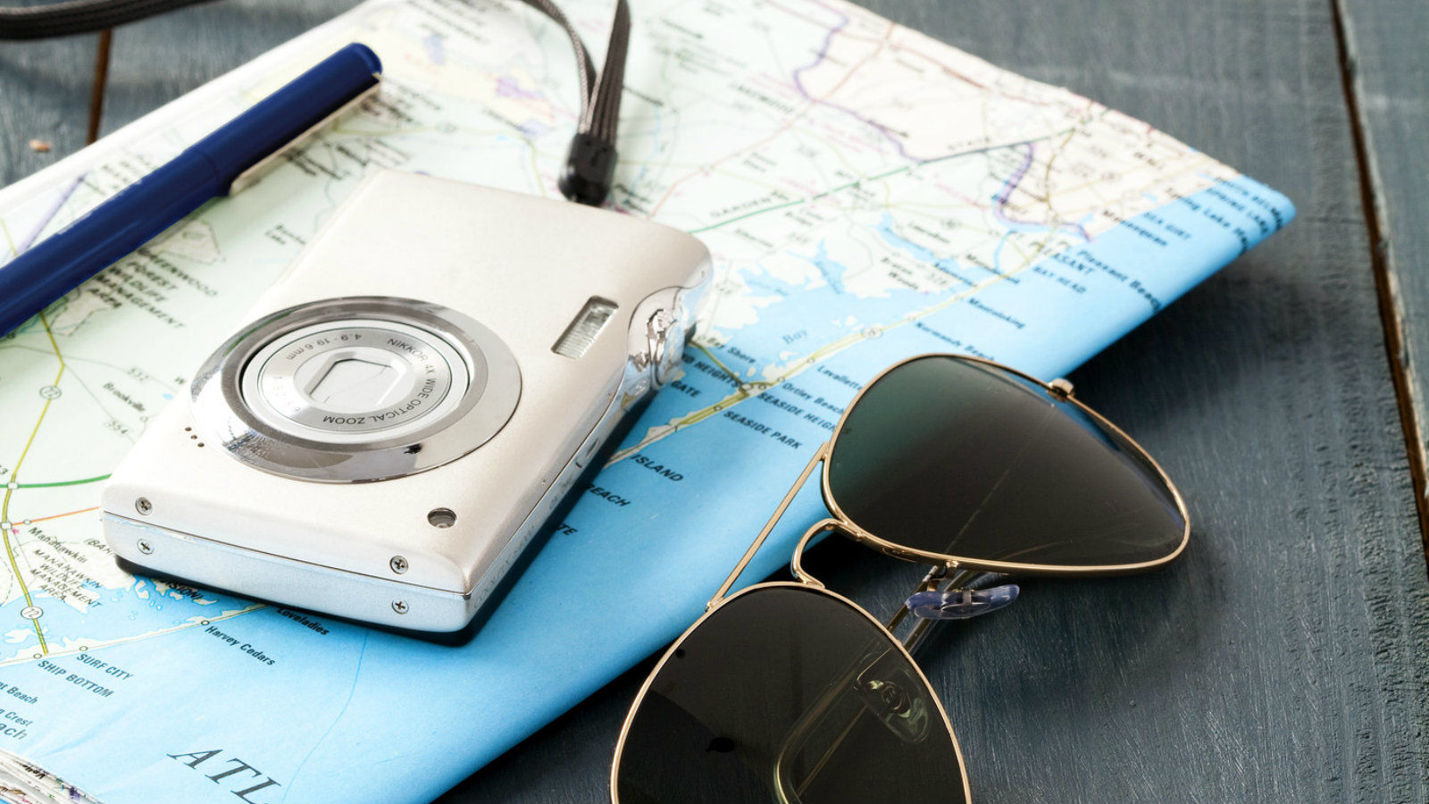 Newark Wedding Venues - Honeymoon